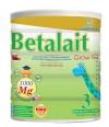 Sữa Betalait Grow IQ 3 -  900g