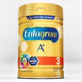 Enfagrow A + 3, 870g